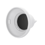 Logitech 961-000437 Überwachungskamera-Halterung und Gehäuse Montage