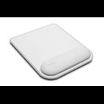 Kensington K50437EU mouse pad Grey