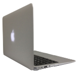 Max Cases MAXMBA13CLR notebook accessory