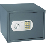CELCO DIGITAL SAFE 15K