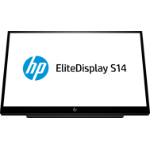 HP EliteDisplay S14 35.6 cm (14