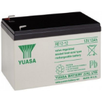 CoreParts MBXLDAD-BA013 UPS battery Lithium 12 V