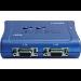 Trendnet TK-207K KVM switch