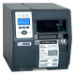 Datamax O'Neil H-Class 4310 impresora de etiquetas Térmica directa / transferencia térmica 300 x 300 DPI Alámbrico