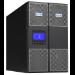 Eaton 9PX8KIBP sistema de alimentación ininterrumpida (UPS) 8000 VA 7200 W 4 salidas AC