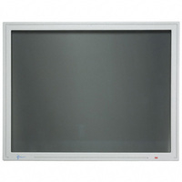 "3M PF121W1B Frameless display privacy filter 30.7 cm (12.1"")"