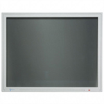 "3M 12.1"" Widescreen Laptop Privacy Filter"