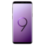 Samsung Galaxy S9 SM-960F Single SIM 4G 64GB Purple