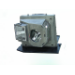 V7 Projector Lamp for selected projectors by DELL, OPTOMA