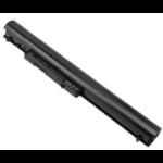 HP 2800mAh Li-Ion Battery
