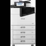 Epson WorkForce Enterprise WF-C21000 D4TW Inyección de tinta 600 x 2400 DPI 100 ppm A3 Wifi
