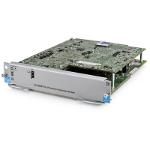 Hewlett Packard Enterprise MSM775 zl Premium Controller Module