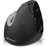 Evoluent VM4RM mice Bluetooth Optical Right-hand Black