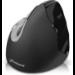 Evoluent VM4RM Bluetooth Optical Right-hand Black mice