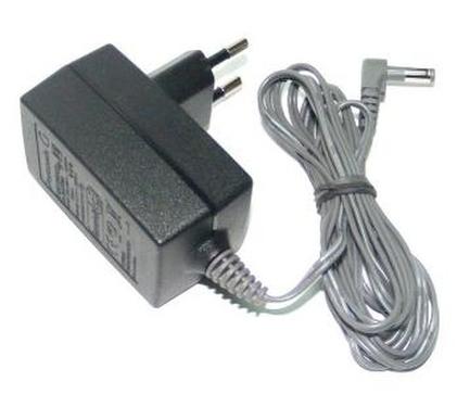 Panasonic KX-A423CE power adapter/inverter Indoor Black