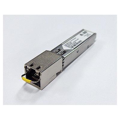 Hewlett Packard Enterprise 453154-B21