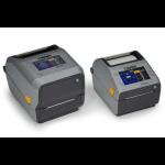 Zebra ZD621 label printer Direct thermal 300 x 300 DPI Wired & Wireless