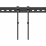 Sanus Systems Secura Fixed TV Mount 32 - 50 TVs