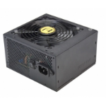 Antec NE650C 650W Black power supply unit