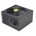 Antec NE650C power supply unit 650 W Black