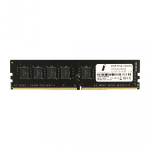 Innovation IT 4260124859526 memory module 4 GB DDR4 2400 MHz