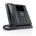 Gigaset Maxwell 3 Wired handset 2lines TFT Black IP phone