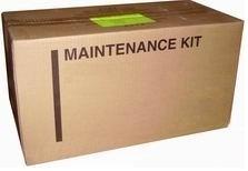 Kyocera 1702KY0UN0 (MK-856 B) Service-Kit, 300K pages