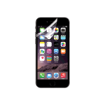 Fellowes VisiScreen Clear screen protector iPhone 6