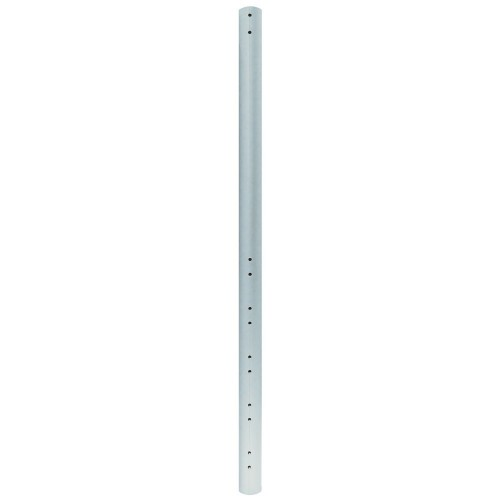 Newstar flat screen mount extension pole