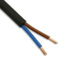 Penn Elcom CASC152 audio cable Black