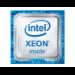 Intel Xeon E3-1220V6 procesador 3 GHz Caja 8 MB Smart Cache