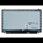 2-Power 15.6 WXGA 1366x768 HD LED Glossy Screen - replaces 826812-001