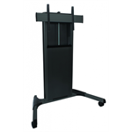 Infocus Extra Large Mobile Cart For 80-Inch Mondopad