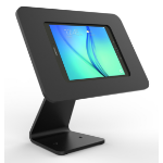 "Maclocks 303B910AROKB 10.1"" Black tablet security enclosure"