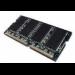 KYOCERA 256MB DIMM Memory Kit