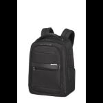 "Samsonite 123672-1041 notebook case 35.6 cm (14"") Backpack Black"