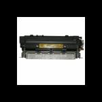 KYOCERA 302FR93041 (FK-68) Fuser kit