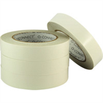 Q-CONNECT Q CONNECT DOUBLE SIDED TAPE 25MM X 33M