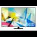 """Samsung Series 8 QE85Q80T 2,16 m (85"""") 4K Ultra HD Smart TV Wifi Negro, Gris"""