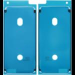 MicroSpareparts Mobile MSPP73965 Blue