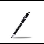 Adesso Cyberpen 303B 37g Black stylus pen