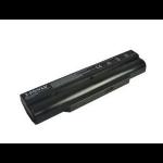 2-Power CBI3546A Lithium-Ion (Li-Ion) 5200mAh 11.1V rechargeable battery
