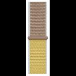 Apple MWTU2ZM/A smartwatch accessory Band Mehrfarbig Nylon