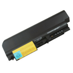 Lenovo 42T4532 Lithium-Ion rechargeable battery
