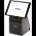 Epson TM-M30II-S (012A0) Térmico Impresora de recibos 203 x 203 DPI Alámbrico