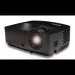 InFocus DLP 1080p 3200 lm