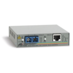 Allied Telesis AT-MC103XL network media converter 100 Mbit/s 1310 nm