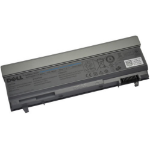 DELL HJ590 rechargeable battery