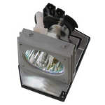 MicroLamp ML10726 200W projector lamp