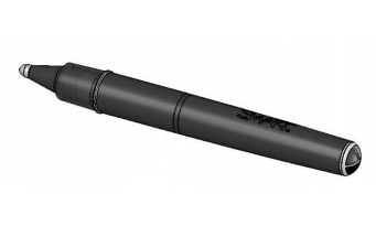 SMART Technologies RPEN-SBID stylus pen Black